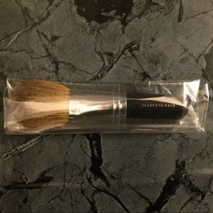 Other - bareMinerals Flawless Face Brush